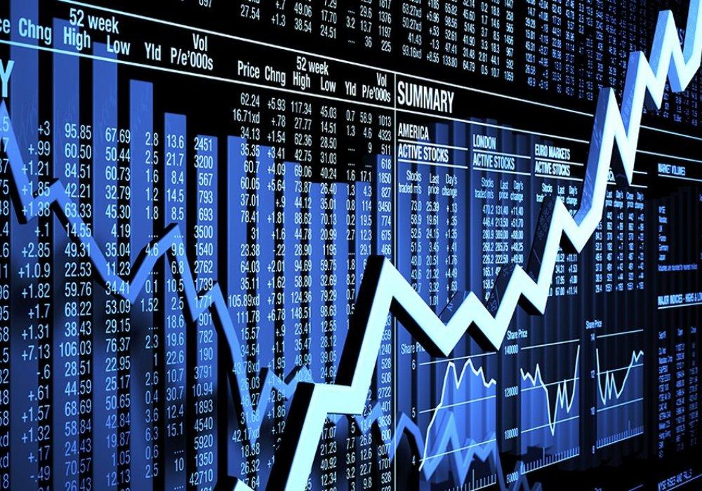 Обзор: мировые рынки в боковике, российские начинают ждать встречи Трампа и Путина