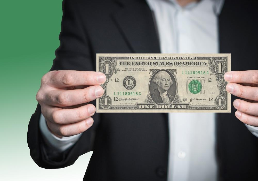 Во что выгоднее вкладывать деньги - в пифы или на депозит в банке (особое мнение)?