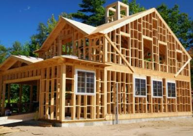 Чем выгодны инвестиции в строительство и какие имеют особенности?