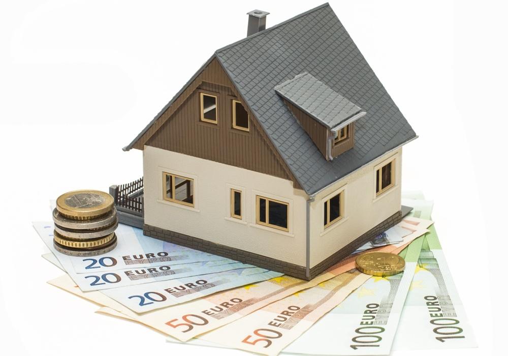 Закрытые паевые инвестиционные фонды недвижимости 2 ключевых особенности, которые привлекают инвесторов