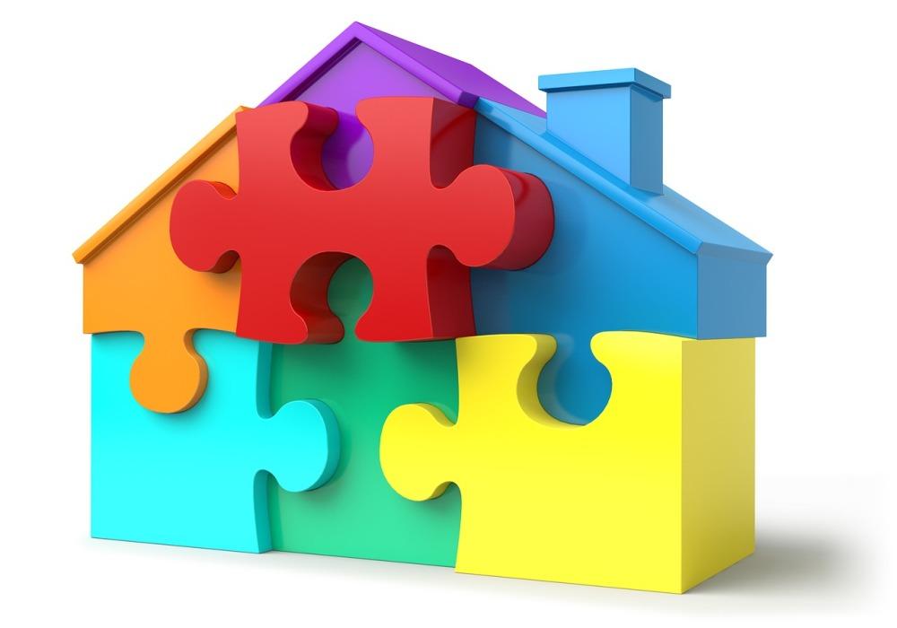 взять ипотеку на вторичное жилье пенсионеру