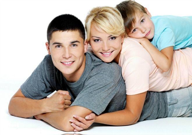 Закон о получении земельного участка молодой семье
