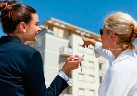 Как заработать деньги на недвижимости с нуля
