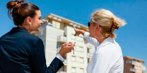 Успешный риелтор - Как заработать от 150 тысяч на продаже чужой недвижимости