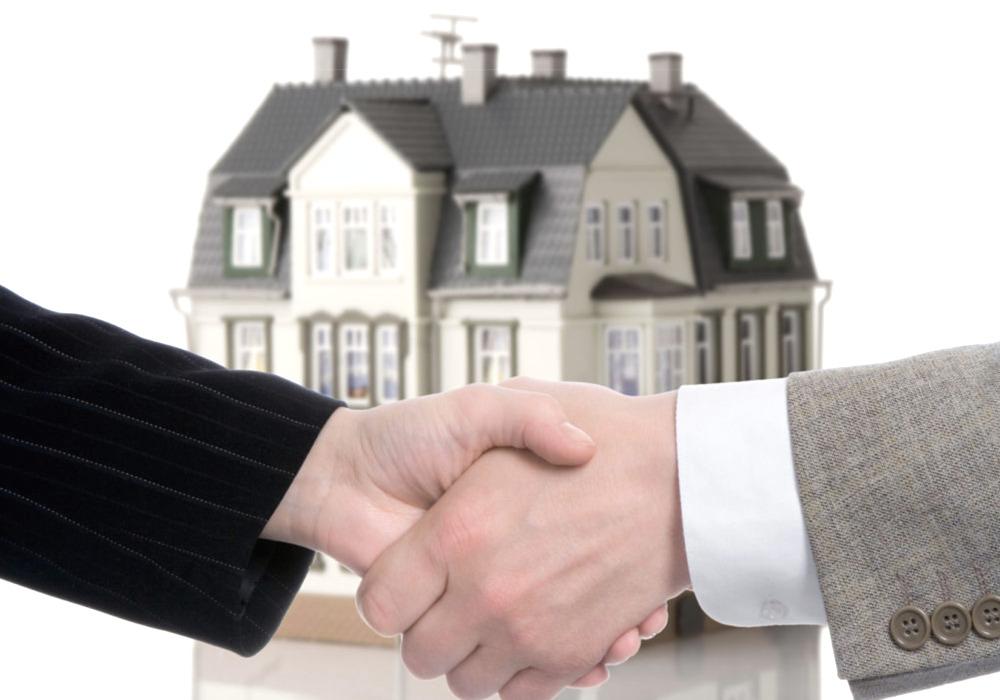 Как купить дом дешевле: 2 психотехники влияния на продавца