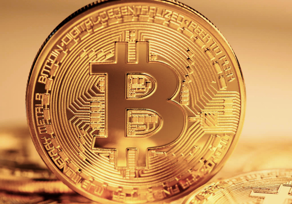 Обзор инструментов инвестирования в криптовалюты