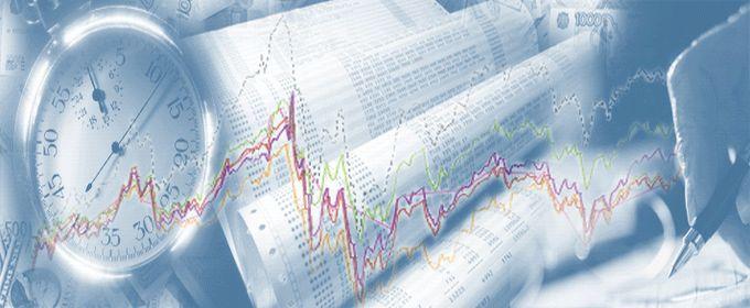3 типа паевых инвестиционных фондов - закрытый, открытый и интервальный