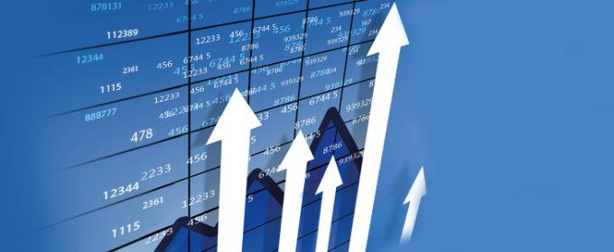 5 плюсов инвестирования в паевые фонды