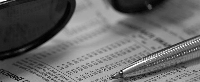 9 правил управления капиталом для успешной торговли на биржах