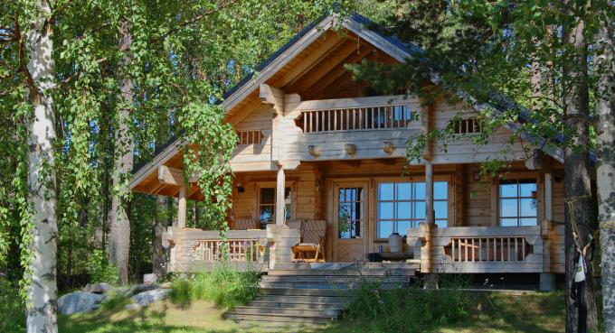 Доходный дом - практические советы по выборустратегииинвестирования