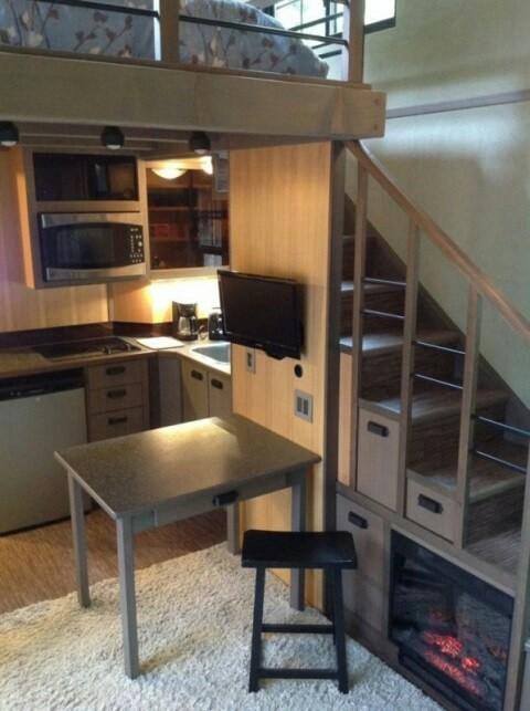 Быстровозводимые дома из модулей - как за 2-3 дня получить готовый для проживания дом