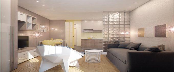 Инвестиции в жилье как инструмент сохранения и приумножения денежных средств