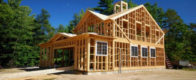 Инвестиции в строительство жилья 5 смертельных ошибок приводящих к потере денег
