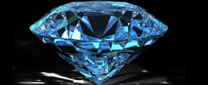 Инвестирование в бриллианты