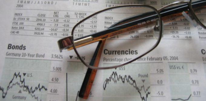 Инвестирование в ПАММ-счет сколько вложить денег для старта?