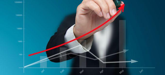 9 ключевых показателей прибыльности ПАММ-счета
