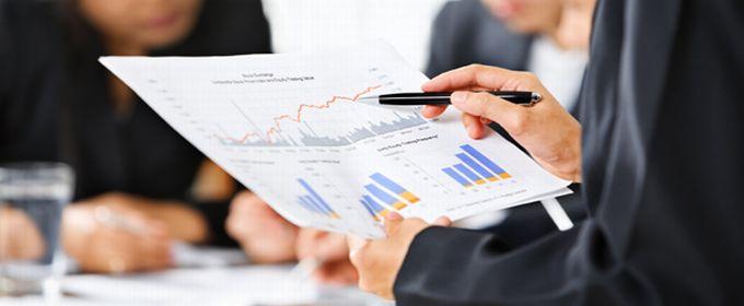 Инвестиции в пифы - рекламные уловки, рассчитанные на начинающих инвесторов