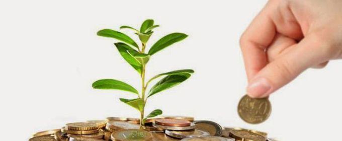 Как определяется стоимость пая инвестиционного фонда