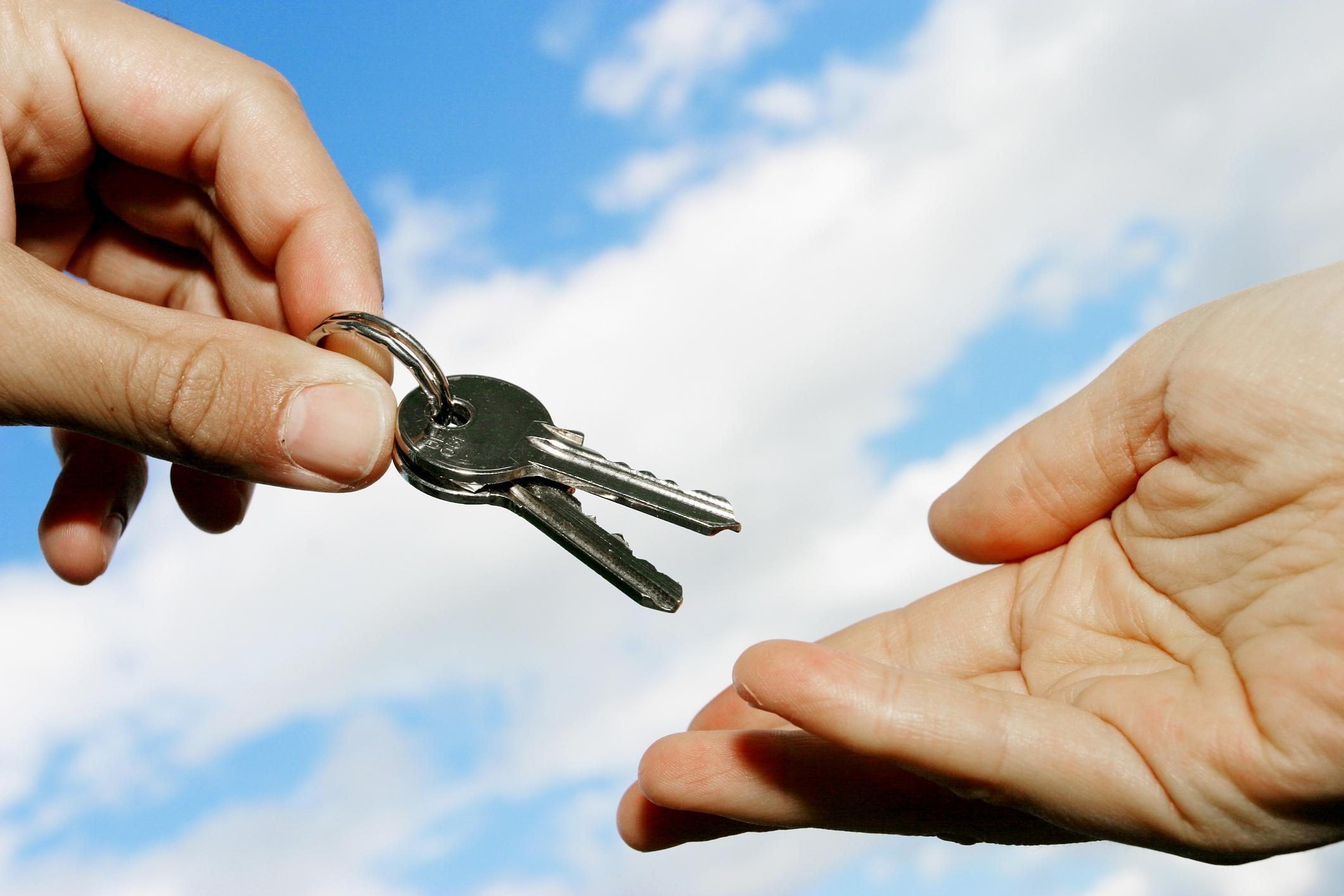 7 вариантов ведения бизнеса на аренде