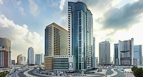 Денежные потоки от коммерческой недвижимости авито коммерческая недвижимость во владикавказе
