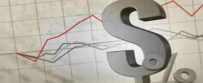 Конвертируемые облигации: особенности, преимущества и недостатки