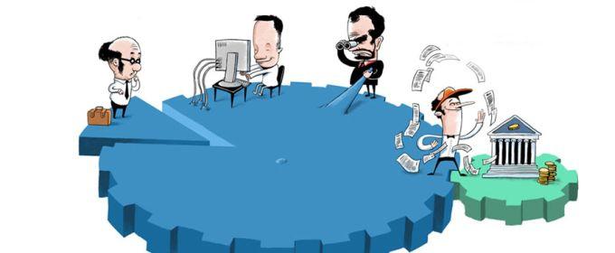 Ликвидность закрытых ПИФов увеличится