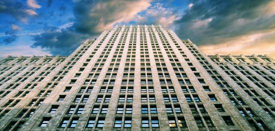 Бизнес на посуточной аренде квартир - как стратегия инвестирования в недвижимость