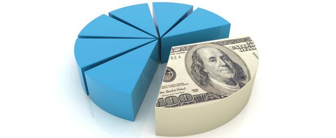 Паевые инвестиционные фонды (ПИФ) - что это такое?