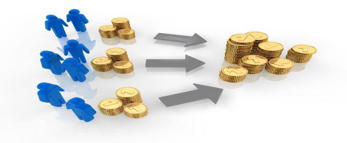 ПАММ инвестиции как один из видов заработка
