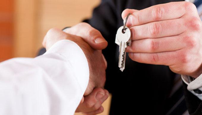 Покупка доходного дома. Важные детали при оформление сделки