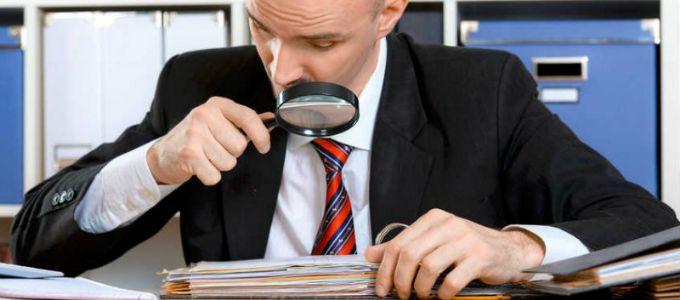 Преимущества инвестиций в ПАММ-счета
