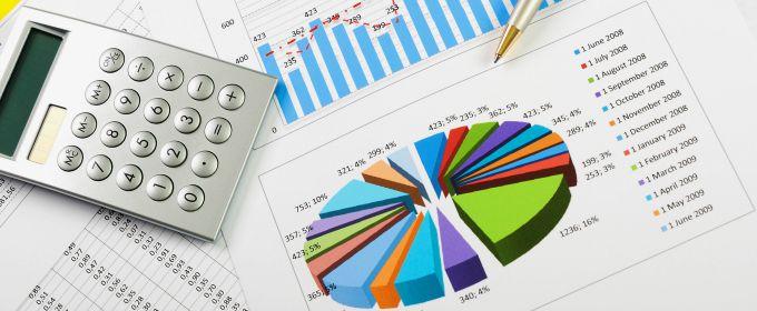 Основные риски инвестирования в ПАММ-счета