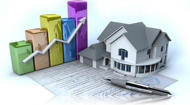 Рынок недвижимости в 2016 году