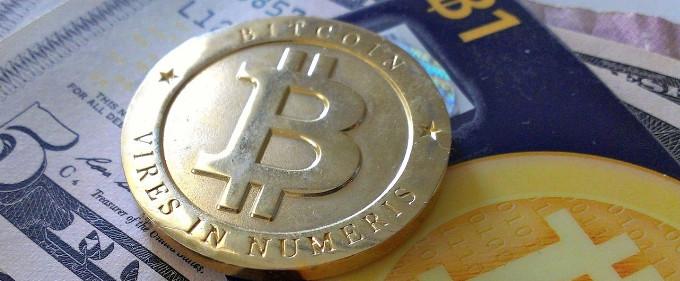 Валютные операции - Важные нюансы при работе с виртуальным брокером для управляющего