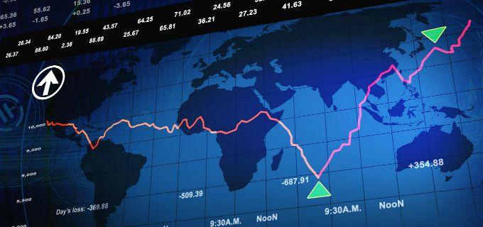 Для чего нужны различные виды бирж?