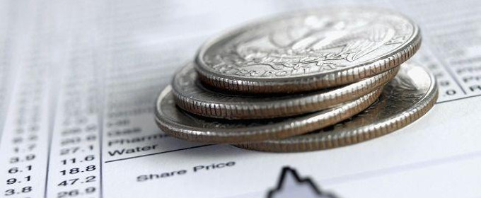 Вложения в ПИФ: реальность или миф - Минусы инвестирования в паевые инвестиционные фонды
