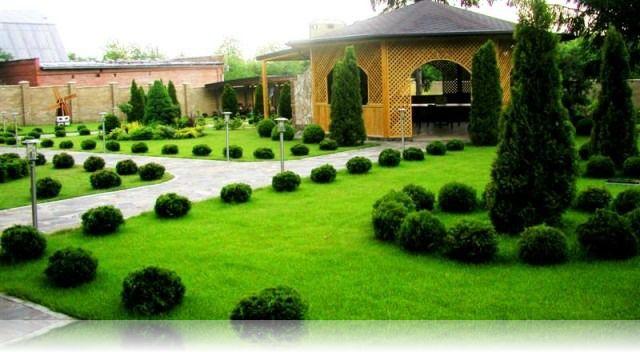 Загородная недвижимость стала доступна