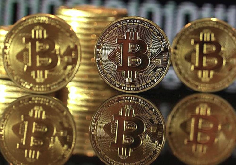 Как заработать биткоины без вложений: способы