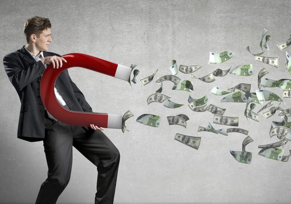 Привлечение средств: как найти инвестора для своего бизнес-проекта?
