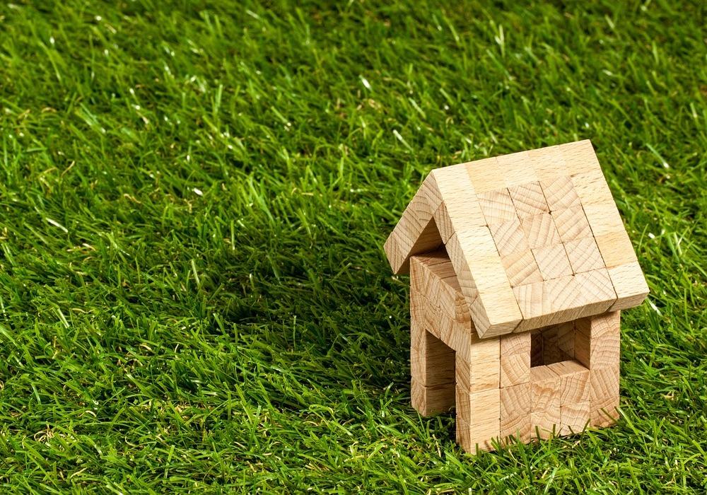 Инвестиции в недвижимость – с чего начать и как добиться успеха?