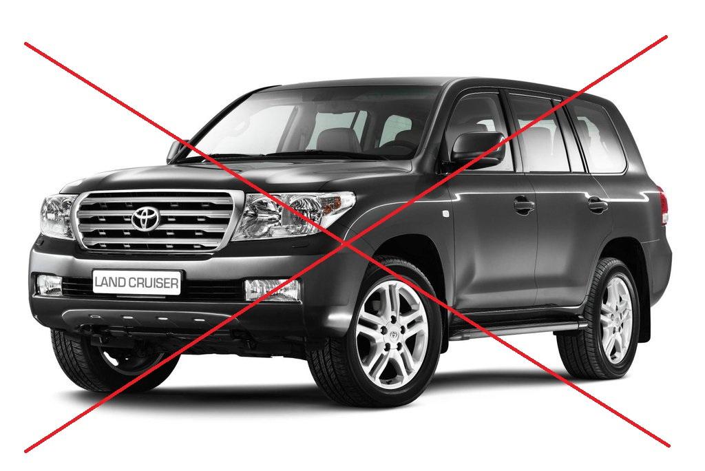 аукционы по банкротству автомобили покупка