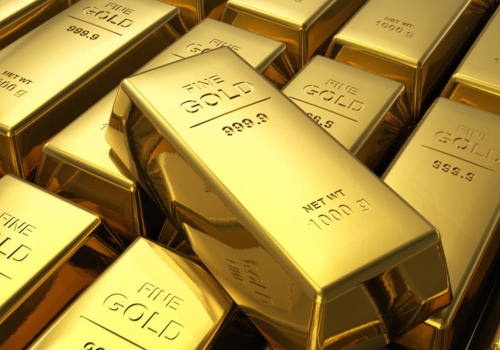 Популярные способы инвестирования в золото