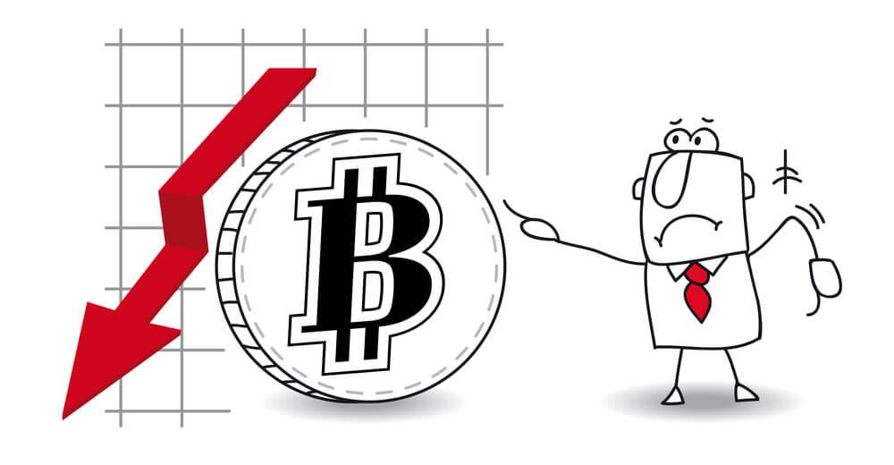 rost-slozhnosti-dobichi-bitkoin-13