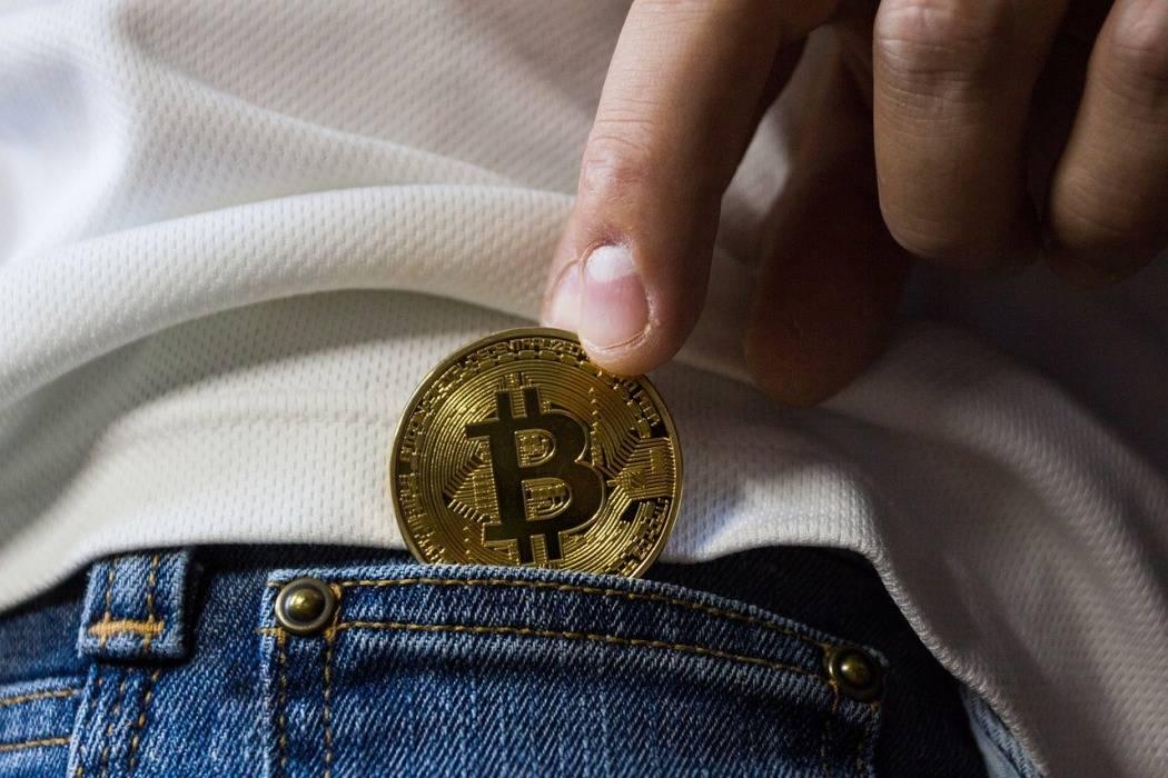 Заработок на криптовалюте: обзор основных способов