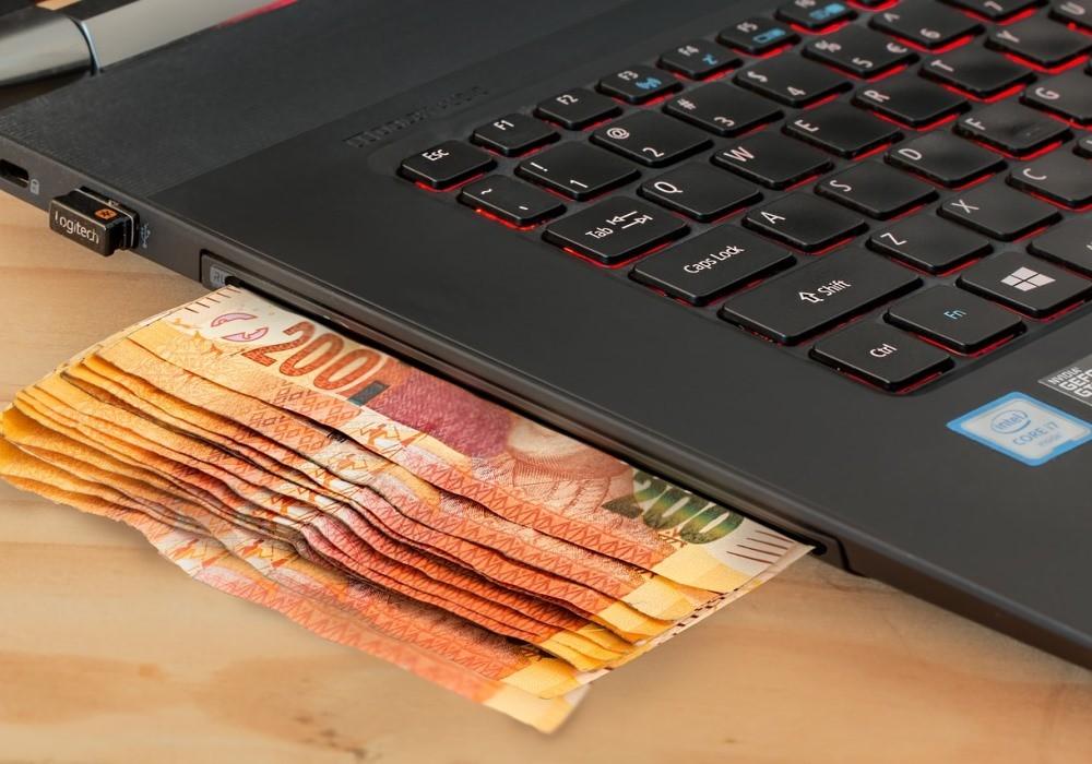 Инвестиции онлайн. Куда инвестировать деньги?