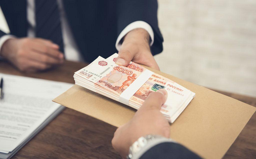 в каком банке можно взять кредит без справки