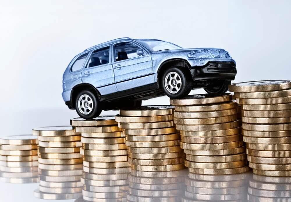 Как получить пассивный доход на автомобилях