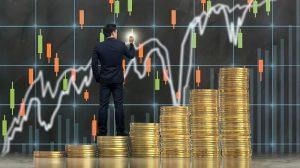 Первые шаги для инвестиций в кризис