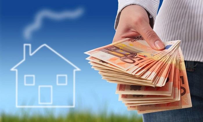 Покупка инвестиционной недвижимости